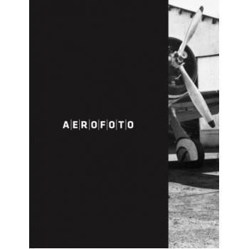 Aerofoto