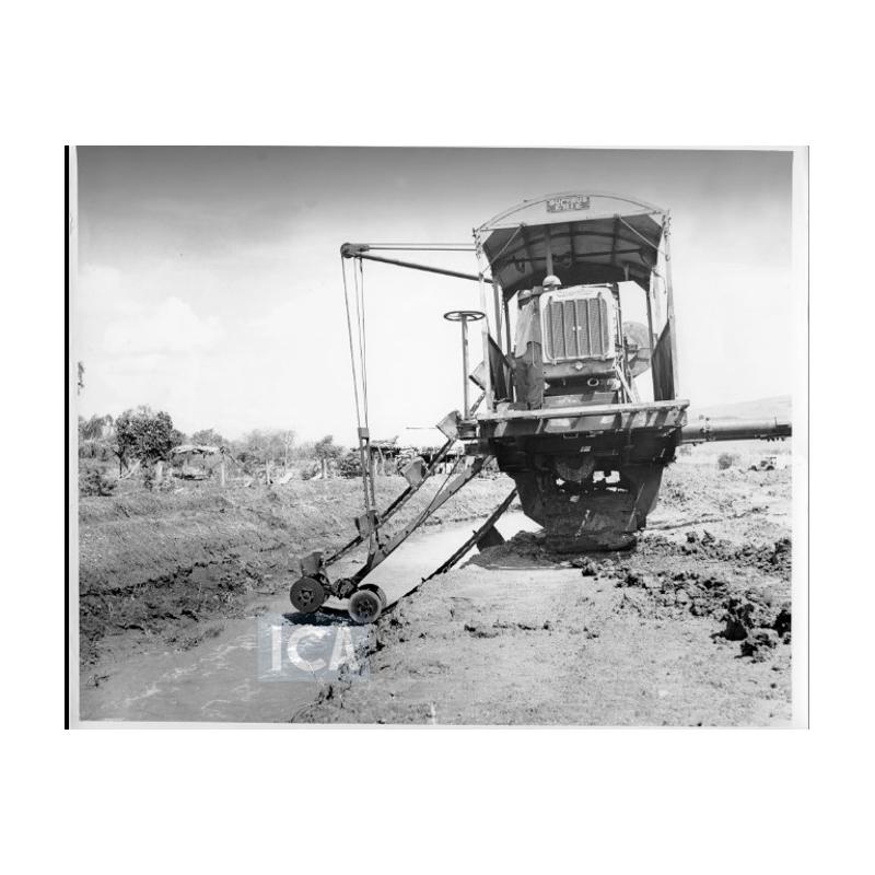 Fotografía Colección ICA Baja Resolución (Investigadores-Docentes-Estudiantes Internacionales)