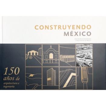 Construyendo México