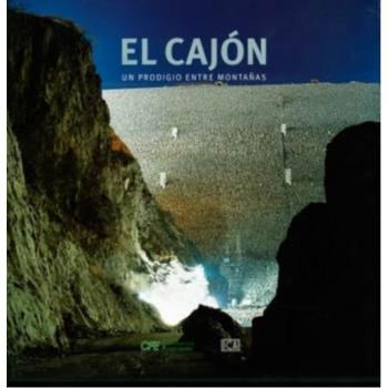 El Cajón. Un prodigio entre montañas (Digital)
