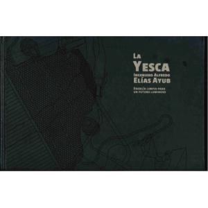 La Yesca. Energía limpia para un futuro luminoso (Digital)