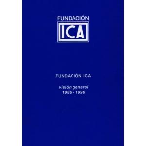 Fundación ICA - Visión General (Digital)